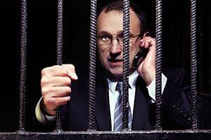 San Jose criminal defense, San Jose, lawyer, get out of jail lawyer, criminal trial lawyer, attorney, defense lawyer
