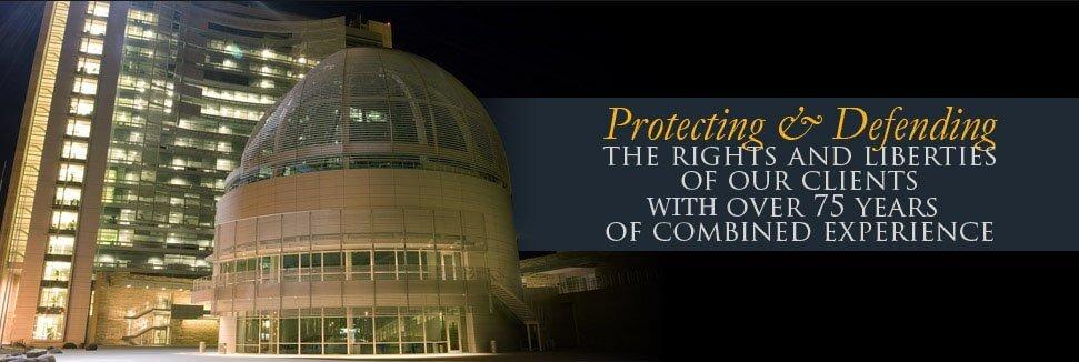 San Jose personal injury lawyers, criminal defense lawyers, wrongful death, San Jose